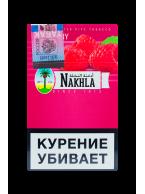 ТАБАК NAKHLA - RASBERRY (МАЛИНА) 50 Г