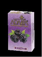 ТАБАК ADALYA - BLACKBERRY 50 Г