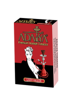 ТАБАК ADALYA - LADY KILLER 50 Г