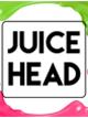 ЖИДКОСТЬ ДЛЯ ПАРЕНИЯ JUICE HEAD